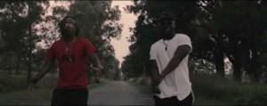 Video: Beats by Blass – RAH Ft. ShabZi Madallion